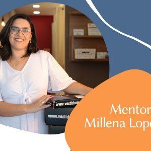 Mentoria Millena Lopes